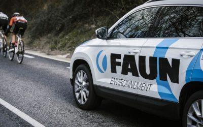 Faun Ardèche Classic